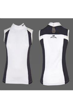 Equiline Show Shirt - Nena